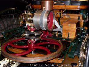Benz_1899_motor
